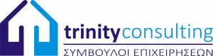 Trinity Consulting Logo