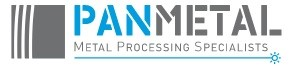 PANMETAL Metal Processing Specialists