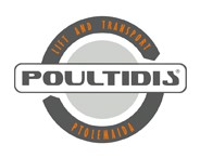 Poultidis Lift and Transport