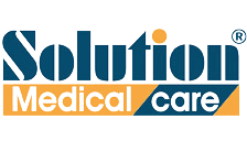 Solution Medical Care